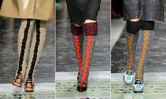 「prada knit socks」の画像検索結果