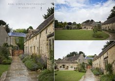 Caswell House, Brize Norton Oxfordshire