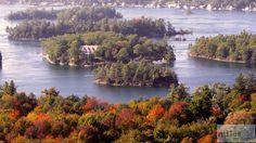 - Check more at https://www.miles-around.de/nordamerika/usa/new-york/thousand-islands/,  #Geocaching #IndianSummer #Kanada #LostPlace #Natur #NewYork #Ontario #Reisebericht #ThousandIslands #USA