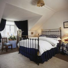 how to paint brass beds - Brass Bed Frames