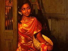 Elayaraja painting