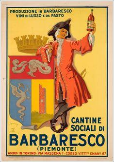 Cantine Sociali di Barbaresco