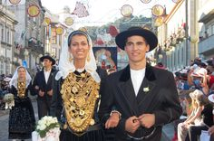 Traditional nothern wedding. Viana do Castelo, Portugal