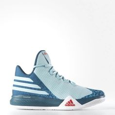 adidas - Light Em Up Shoes Adidas Sportswear, Adidas Men, Running Wear, Running Shoes, Lit Shoes, Men's Shoes, Fitness, Casual Shoes, Up