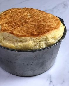 soufflé au fromage qui ne tombe pas : Recette de soufflé au fromage qui ne tombe pas - Marmiton Pasta, Antipasto, Cornbread, Kids Meals, Entrees, Cake Recipes, Vegetarian Recipes, Brunch, Food And Drink