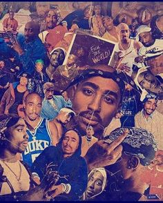 Tupac Photos, Tupac Pictures, Smoke Pictures, 2pac Wallpaper, Rapper Wallpaper Iphone, Cute Black Wallpaper, Black Background Wallpaper, Arte Hip Hop, Hip Hop Art