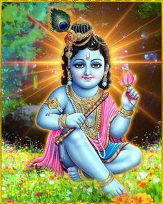 Krishna Leela, Krishna Hindu, Krishna Statue, Baby Krishna, Jai Shree Krishna, Radha Krishna Images, Cute Krishna, Lord Krishna Images, Krishna Pictures