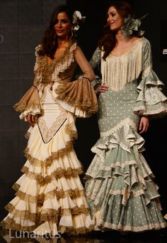 DSC_6696 Gypsy Dresses, Bohemian Style, Dress To Impress, Evening Gowns, Fashion Dresses, Female, Womens Fashion, Inspiration, Carnival