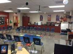 Mrs. Kuchta's Corner - An Elementary Music Wonderland!!: My Music Room Blog!!  Come check out my classroom blog.  You can also find a link to follow my FB page as well.