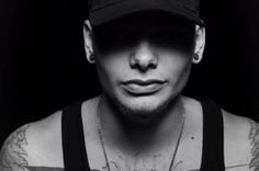 Kane Brown's Ex Inspired His Famous Batman Tattoo Take one look at Kane Brown's chest tattoo, and you'll assume the country singer is the world's biggest Kane Brown Songs, Kane Brown Music, There Goes My Everything, Batman Tattoo, Browns Fans, Country Songs, Celebs, Celebrities, Cute Guys