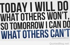 Motivational Quotes - QuotesBlog.net