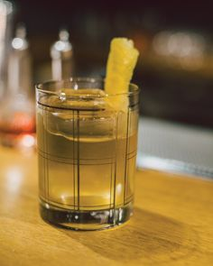 Old Lightning Speakeasy in Venice  CA Prichard s Double Chocolate Bourbon  is extremely rare Tempus Fugit Spirits  recommended for having a great creme de  . Old Lightning Venice Ca. Home Design Ideas