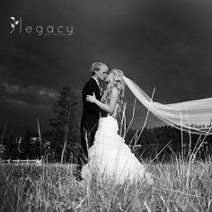 Awesome!- Photography by Legacy Photo and Design