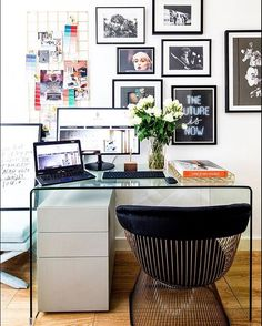 13 best hong kong furniture shops where to buy furniture in hong rh pinterest com