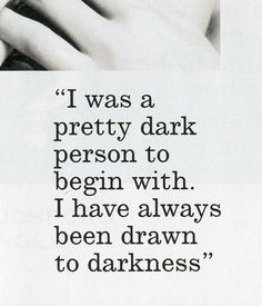 Rooney Mara, Issue 205