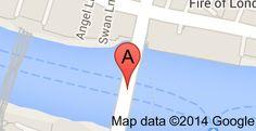ponte de londres - Pesquisa do Google