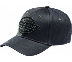Dickies Harrison Cap