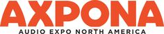 AXPONA (Audio Expo North America) returned to the Westin O'Hare in Rosemont, IL, for their 2016 event held from April 15th through 17th. Enjoy the Music.com's AXPONA 2016 show report offers music lovers, audiophiles, and musicians details from this three day jam-packed event filled with incredible sounds, technology, presentations, design, and the very latest products within the industry.  See our AXPONA 2016 report at www.EnjoyTheMusic.com/AXPONA_2016/