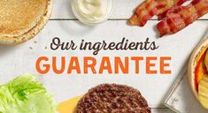 A&W Coupon for free coffee, any size - requires login, redeem in-store, expires April Kimono Pattern Free, Canada, Love Is Free, Free Food, Coupons, Good Food, Tasty, Breakfast, Coffee
