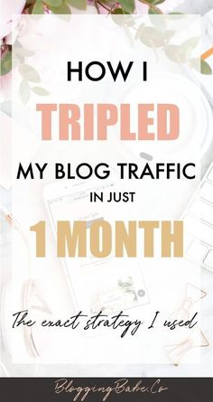 If you've been looking into Internet Marketing or making money online for any amount of time. Instagram Blog, Pinterest Instagram, Instagram Ideas, Pinterest Blog, Affiliate Marketing, Online Marketing, Media Marketing, Marketing Videos, Content Marketing