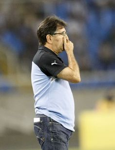 BotafogoDePrimeira: Provocação, briga, vaias e pressão: a melancólica ...