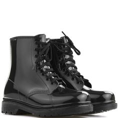 63fd146fee2 49 beste afbeeldingen van I ♥ Festivals and Waterproof Boots - Gore ...