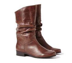 St. John's Bay boots