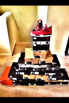 Kicksology !!! #Dope #Sneakers #sneakerhead #Sneakerfiend #SoleCollector #shoes #fashion