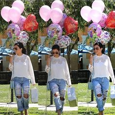 Kourtney Kardashian 25/04/14 photo