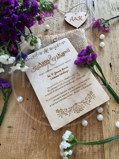 Bristol, Snow White, Place Cards, Place Card Holders, Invitations, Wedding, Red, Casamento, Weddings