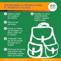 http://atusaludenlinea.com/wp-content/uploads/2015/09/PREPARANDO-LA-MOCHILA-PARA-EL-REGRESO-A-CLASES.jpg