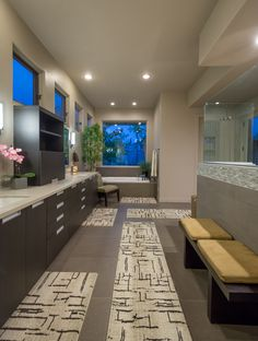 Bathroom Remodeling Tucson Az cool bathrooms for home interiors decorating cool bathrooms and