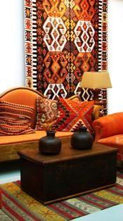 kilim.hu keleti szőnyeg  nomád szőnyeg  kilim faliszőnyeg  kelim faliszőnyeg