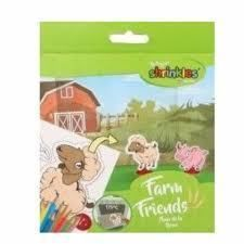 Farm Toys Archives - Toys and Games IrelandToys and Games Ireland Wooden Car, Farm Toys, Travel Toys, 8 Year Olds, Winnie The Pooh, Board Games, Ireland, Disney Characters, Fictional Characters