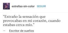 Color Heart, Positive Messages, Memes, The Life, Sentences, Reflection, Spanish, Sad, Positivity