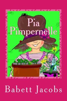 Pia Pimpernelle, http://www.amazon.de/dp/B00F0LY6PY/ref=cm_sw_r_pi_awd_9e19sb16YZPBP