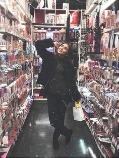 japan Kathryn Bernardo Outfits, Vacation Trips, Vacations, Blue Hearts, Daniel Padilla, City Wallpaper, Tumblr Photography, Peta, Philippines