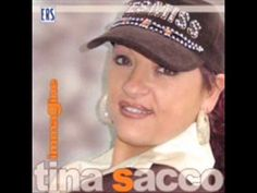 Tina Sacco - Nun Fa A Scema