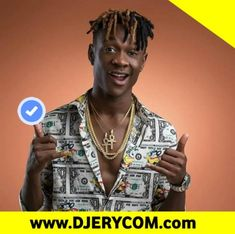Download Fik Fameica Music | New & Old Songs | Top Ugandan Songs | DJ Erycom Music App Ugandan Music Videos, Missing Song, Free Music Download Sites, Workshop, Rock Songs, Old Song, Country Music Artists, Music App