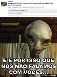 Agr ta explicado :v Wtf Funny, Hilarious, Top Memes, Funny Posts, Funny Images, Laugh Out Loud, I Laughed, Funny Quotes, Marvel