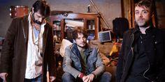 """La Scelta: esce oggi """"Tamburo"""", il nuovo singolo della band romana"""