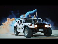 Ed Sheeran - Beautiful People (feat. Khalid) [Official Video] Ed Sheeran - Beautiful People (feat. Beautiful People Lyrics, Beatiful People, Beautiful Verses, Khalid, Grow Up Lyrics, Song Lyrics, Alone, The One, Music Songs