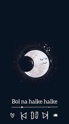 Romantic Song Lyrics, Audio Track, Moon Illustration, Moon Magic, Moon Cake, Moon Goddess, Old Movies, Memories, Movie Posters