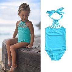 Telotuny Fashion Women Swimwear Tankini Bikini Bow Tie Maternity Swimwear Swimwear Female Big Size Swimwear Women Jl 10 High Resilience Pregnancy & Maternity