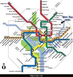 Sos Santos Subway Map.14 Best Trains Images In 2012 Maps Subway Map Underground Map