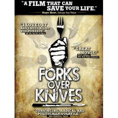 Forks Over Knives (Amazon Instant Video) http://www.amazon.com/dp/B005K23S20/?tag=http://www.amazon.com/gp/product/B0024KRA5C/ref=as_li_qf_sp_asin_il_tl?ie=UTF8=mnnean-20 B005K23S20