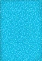 Tecido Katia azul claro