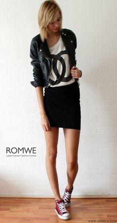Sietske L    romwe.com