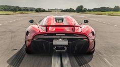 8 najmocniejszych samochodów w sprzedaży | Galeria zdjęć - Top Gear