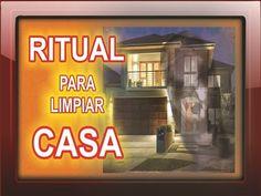 Ritual con velas para dinero ii rituales para la buena - Como limpiar la casa de energias negativas ...